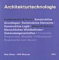 Architekturtechnologie