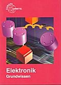 Elektronik Grundwissen