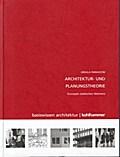 Architektur- und Planungstheorie