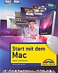 Start mit dem Mac