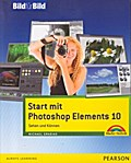 Start mit Photoshop Elements 10