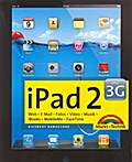 iPad 2 plus 3G