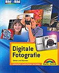 Digitale Fotografie