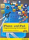 iPhone- und iPad-Programmierung für Einsteiger