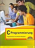 C Programmierung