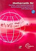 Mathematik für Geräte- und Systemtechnik, Automatisierungstechnik