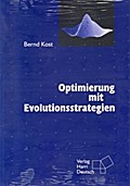 Optimierung mit Evolutionsstrategien