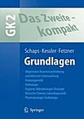GK 2 Grundlagen