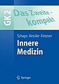 GK 2 Innere Medizin