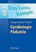 GK 2 Gynäkologie, Pädiatrie