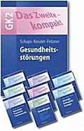 GK 2, Das Zweite - kompakt (9 Bände)
