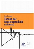 Theorie der Regelungstechnik
