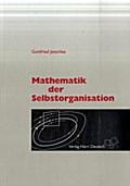 Mathematik der Selbstorganisation