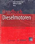 Handbuch Dieselmotoren