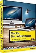 Mac für Ein- und Umsteiger