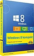 Windows 8 kompakt