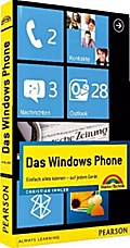 Das Windows Phone