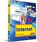 Internet - Der ganz leichte Einstieg