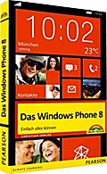 Das Windows Phone 8