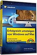 Erfolgreich umsteigen von Windows auf Mac, DVD-ROM