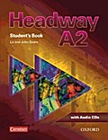 Headway - CEF - Edition. Level A2