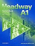 Headway A1. Teacher's Book