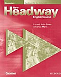 New Headway English Course - Elementary
