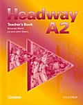 Headway A2. Teacher's Book