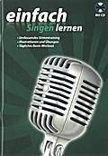einfach Singen lernen